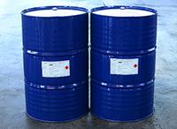耐黄变三聚体固化剂